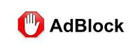 AdBlock Alternativen