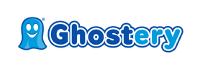 Ghostery Gutscheine