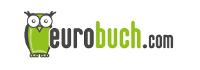Eurobuch.com Logo