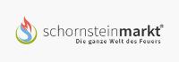 Schornsteinmarkt Logo