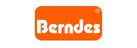 BERNDES Gutscheine