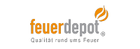 Feuerdepot.de Logo
