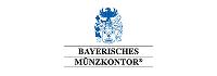 Münzkontor Erfahrungen Logo