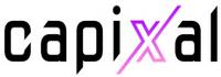 Capixal Alternativen Logo