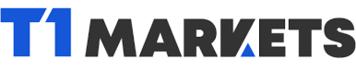 T1Markets Alternativen Logo