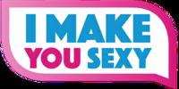 I make you Sexy (vormals 10 Weeks Body Challenge) Erfahrungen