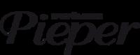 Parfümerie Pieper Alternativen Logo