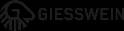 Giesswein Alternativen Logo