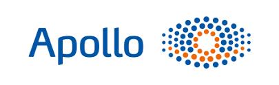 Apollo Erfahrungen