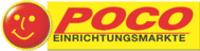 POCO Gutscheine Logo