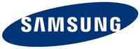 Samsung Gutscheine Logo