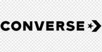 converse Alternativen Logo