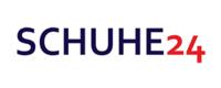 schuhe24.de Alternativen Logo