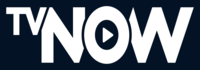 TVNOW Alternativen Logo