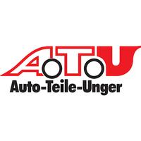 ATU Auto-Teile-Unger Alternativen Logo