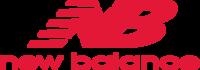 New Balance Alternativen Logo
