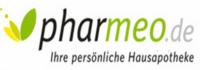 Pharmeo Alternativen Logo