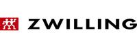 Zwilling Alternativen Logo