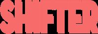 Shifter Alternativen Logo