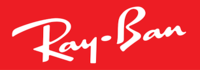 Ray-Ban Alternativen Logo