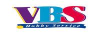 VBS Hobby Alternativen Logo