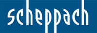 Scheppach Alternativen Logo