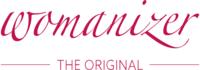Womanizer Alternativen Logo