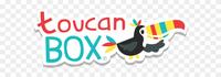 toucanBox Alternativen Logo