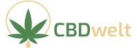 CBDwelt Alternativen Logo