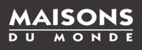 Maisons du Monde Alternativen Logo