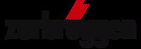 Zurbrüggen Alternativen Logo