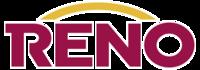 RENO Alternativen Logo