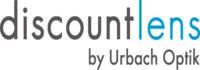 discountlens Alternativen Logo