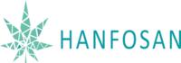 Hanfosan Alternativen Logo