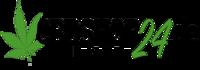 CBDShop24 Alternativen Logo