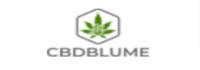 CBDBlume Alternativen Logo
