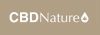 CBD nature Alternativen Logo