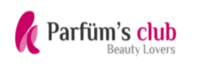 Parfumsclub Alternativen Logo