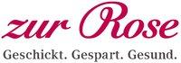 Zur Rose Gutscheine Logo