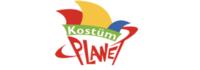 Kostümplanet Alternativen Logo