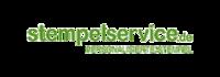 stempelservice.de Alternativen Logo