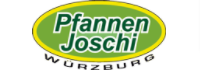 Pfannen Joschi Alternativen Logo