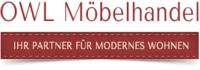owl-moebelhandel.de Alternativen Logo
