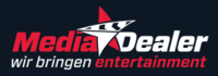 Media-Dealer.de Alternativen Logo