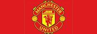 Manchester United Alternativen Logo