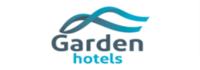 Garden Hotels Alternativen Logo
