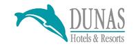 Dunas Hotels Alternativen Logo