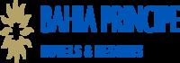 Bahia Principe Erfahrungen