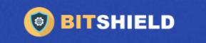 Bitshield Wallet Erfahrungen