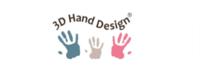 3D Hand Design Erfahrungen